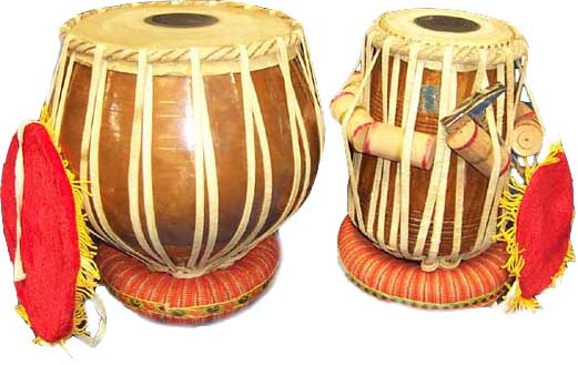 Kaleidoscope indian crafts musical instruments musical instruments