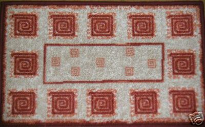 Indian Crafts - Mats